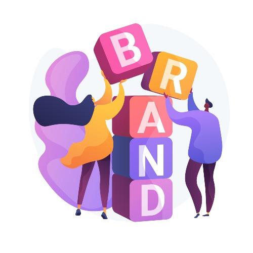 Grow Your Brand Rockingham