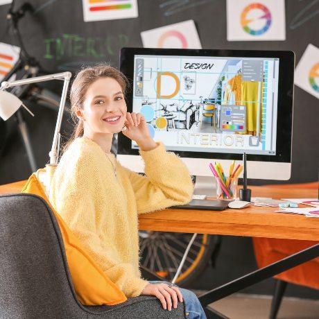 Apply For Website Design Focus Web Designs