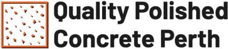 Quality Polished Concrete (1)