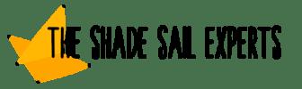 Shade Sail Experts Logo