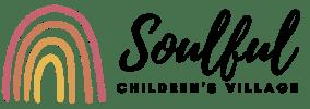 Soulful Logo_black500x500 (1)