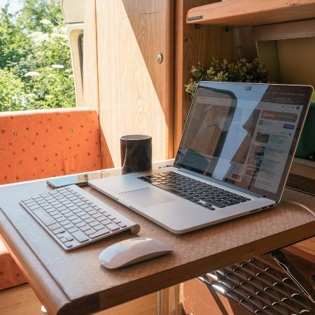 Design websites Fremantle